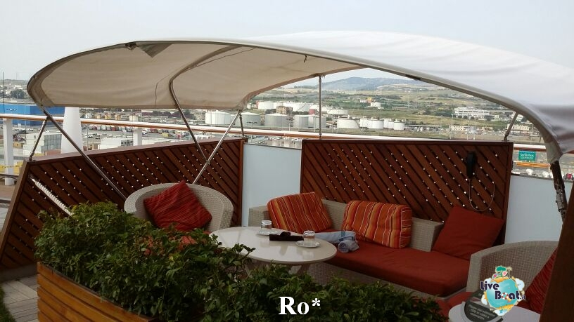 2014/07/04 Civitavecchia Partenza Reflection-7-celebrety-reflection-imbarco-diretta-liveboat-crociere-jpg