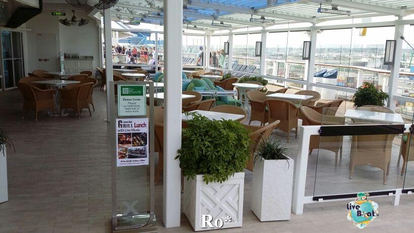 2014/07/04 Civitavecchia Partenza Reflection-11-celebrety-reflection-imbarco-diretta-liveboat-crociere-jpg