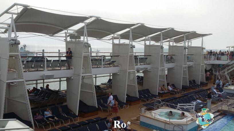 2014/07/04 Civitavecchia Partenza Reflection-15-celebrety-reflection-imbarco-diretta-liveboat-crociere-jpg