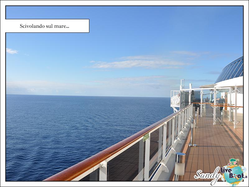 Msc SPLENDIDA - Med. Occidentale, 07/12/2013 - 14/12/2013-msc_splendida-navigazione-02-jpg