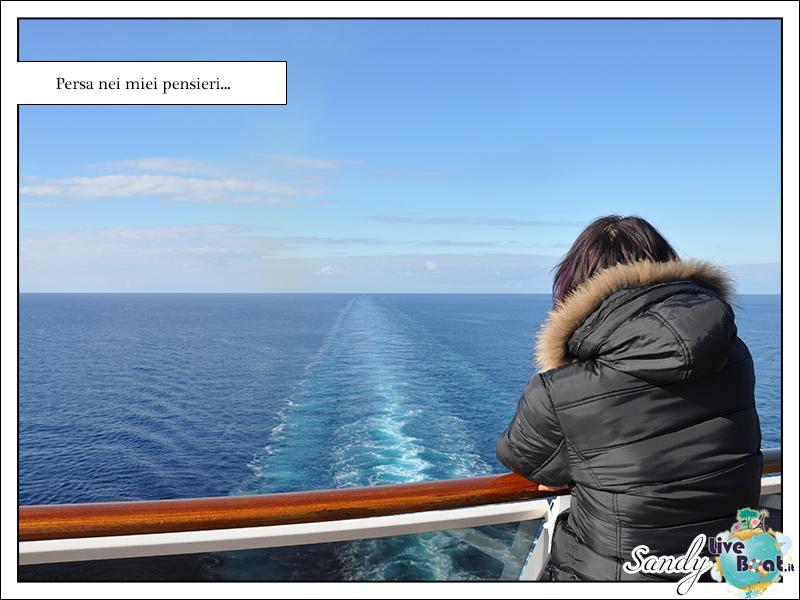 Msc SPLENDIDA - Med. Occidentale, 07/12/2013 - 14/12/2013-msc_splendida-navigazione-03-jpg