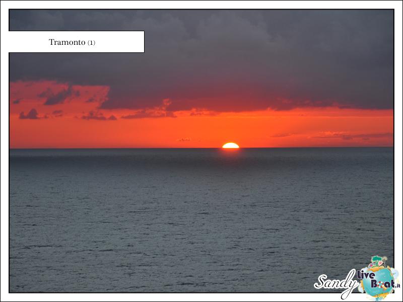 Msc SPLENDIDA - Med. Occidentale, 07/12/2013 - 14/12/2013-msc_splendida-navigazione-06-jpg