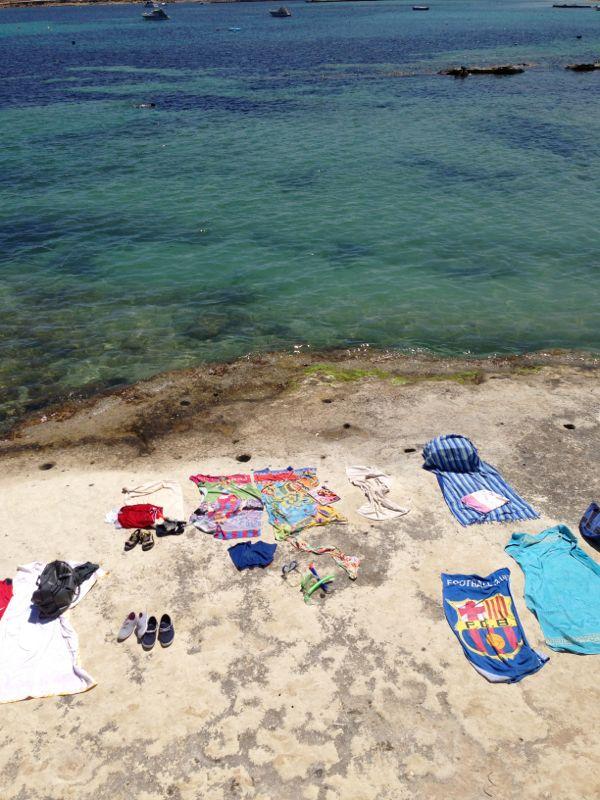2013/06/14 Malta-escursione-malta-diretta-liveboat-6-jpg