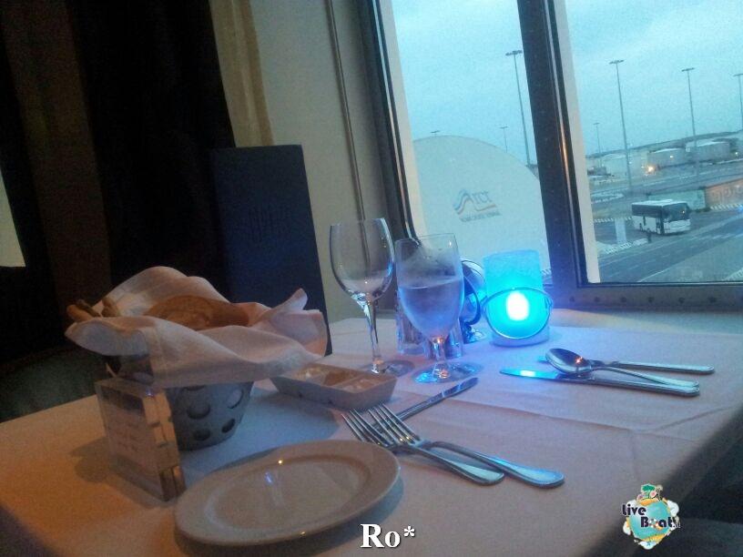 2014/07/04 Civitavecchia Partenza Reflection-foto-celebrety-reflection-civitavecchia-diretta-liveboat-crociere-6-jpg