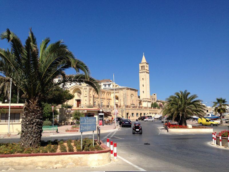 2013/06/14 Malta-escursione-malta-diretta-liveboat-9-jpg