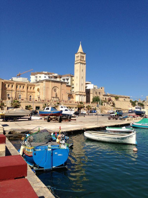 2013/06/14 Malta-escursione-malta-diretta-liveboat-10-jpg