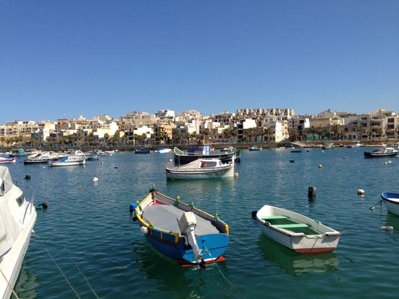 2013/06/14 Malta-escursione-malta-diretta-liveboat-11-jpg