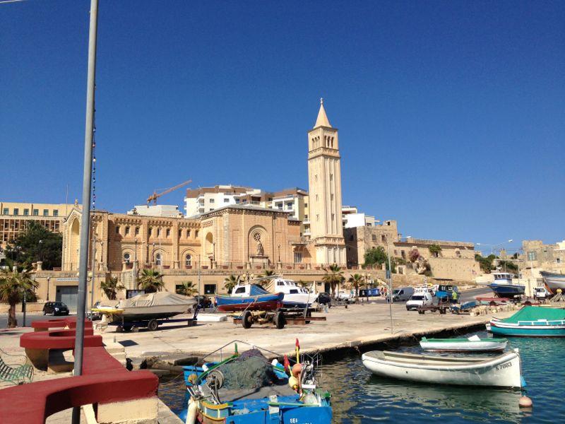 2013/06/14 Malta-escursione-malta-diretta-liveboat-12-jpg