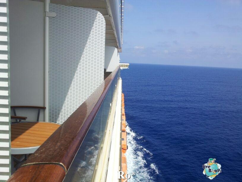 2014/07/06 Navigazione Reflection-2-foto-celebrety-reflection-navigazione-diretta-liveboat-crociere-jpg