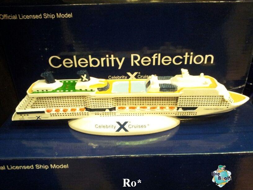 2014/07/06 Navigazione Reflection-5-foto-celebrety-reflection-navigazione-diretta-liveboat-crociere-jpg
