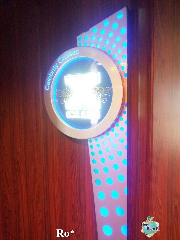 2014/07/06 Navigazione Reflection-8-foto-celebrety-reflection-navigazione-diretta-liveboat-crociere-jpg
