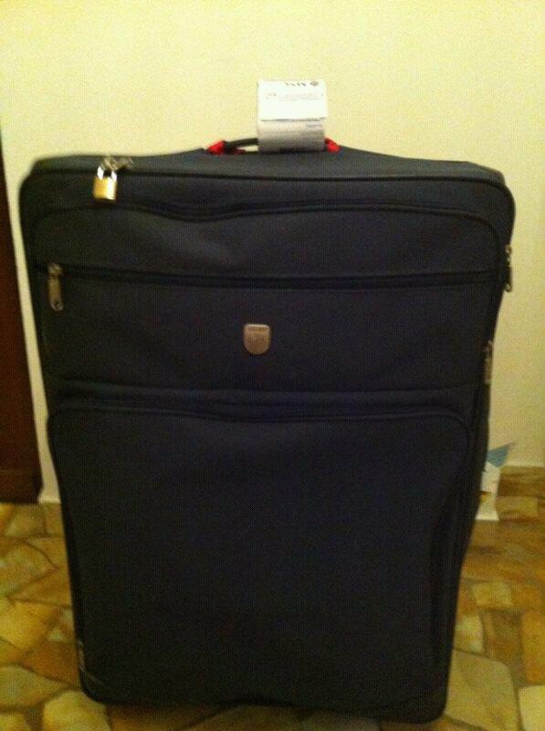 2014/07/07 Genova (imbarco)-uploadfromtaptalk1404673389751-jpg