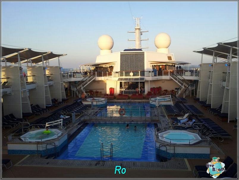 2014/07/06 Navigazione Reflection-foto-celebrityreflection-direttaliveboat-crociere-2-jpg