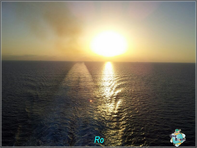 2014/07/06 Navigazione Reflection-foto-celebrityreflection-direttaliveboat-crociere-3-jpg