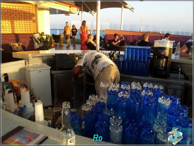 2014/07/06 Navigazione Reflection-foto-celebrityreflection-direttaliveboat-crociere-8-jpg