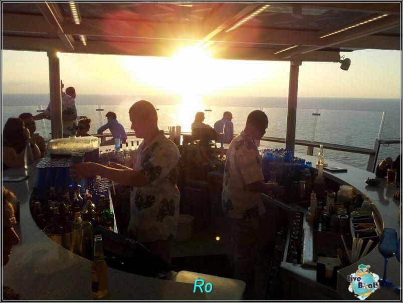 2014/07/06 Navigazione Reflection-foto-celebrityreflection-direttaliveboat-crociere-9-jpg