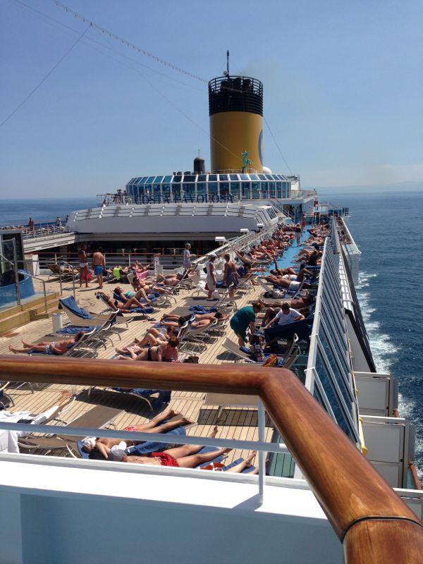2013/06/08 Partenza da Catania-partenza-catania-costa-favolosa-liveboat-5-jpg