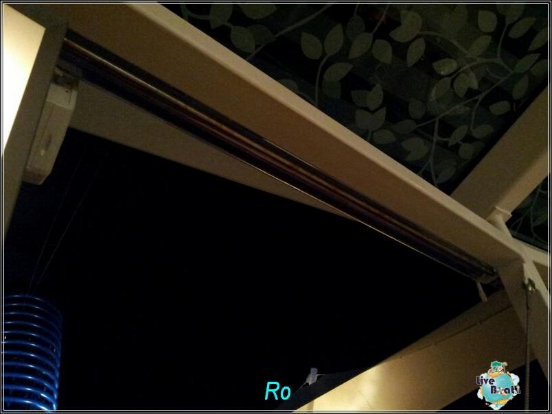 2014/07/06 Navigazione Reflection-foto-celebrityreflection-direttaliveboat-crociere-25-jpg