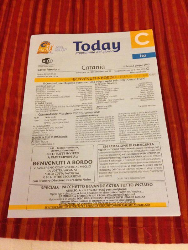 2013/06/08 Partenza da Catania-partenza-catania-costa-favolosa-liveboat-6-jpg