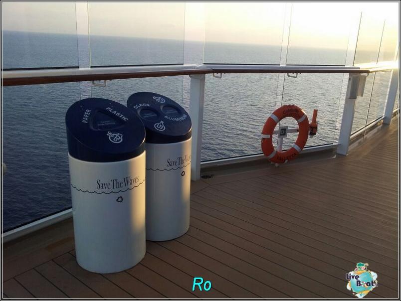 2014/07/06 Navigazione Reflection-foto-celebrityreflection-direttaliveboat-crociere-34-jpg