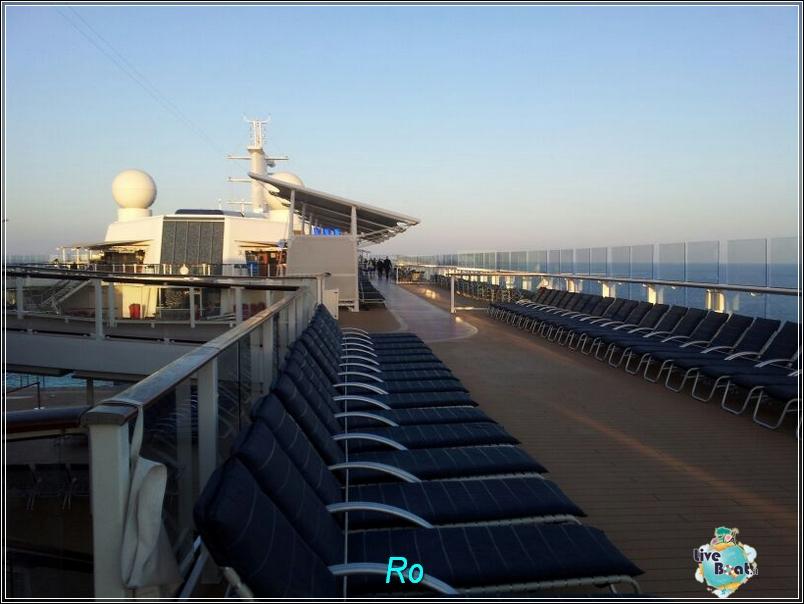 2014/07/06 Navigazione Reflection-foto-celebrityreflection-direttaliveboat-crociere-35-jpg