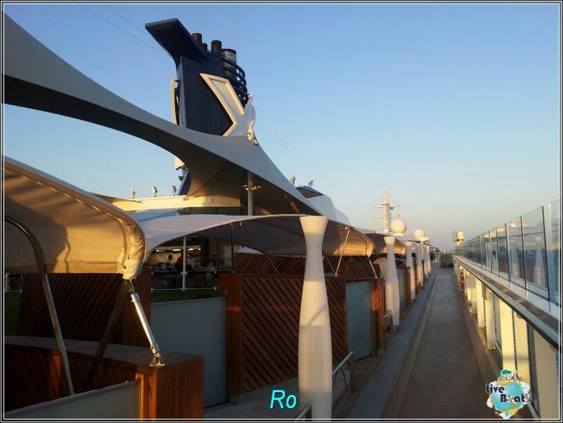 2014/07/06 Navigazione Reflection-foto-celebrityreflection-direttaliveboat-crociere-37-jpg