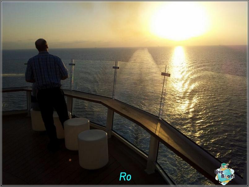 2014/07/06 Navigazione Reflection-foto-celebrityreflection-direttaliveboat-crociere-40-jpg