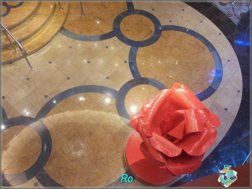 2014/07/06 Navigazione Reflection-foto-celebrityreflection-direttaliveboat-crociere-10-jpg