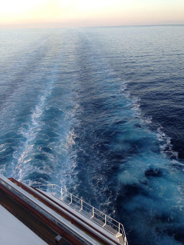 2013/06/08 Partenza da Catania-partenza-catania-costa-favolosa-liveboat-22-jpg