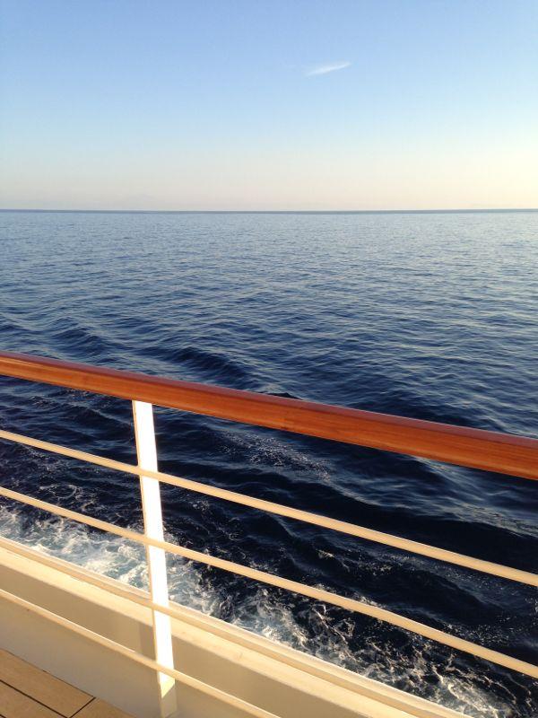 2013/06/08 Partenza da Catania-partenza-catania-costa-favolosa-liveboat-27-jpg