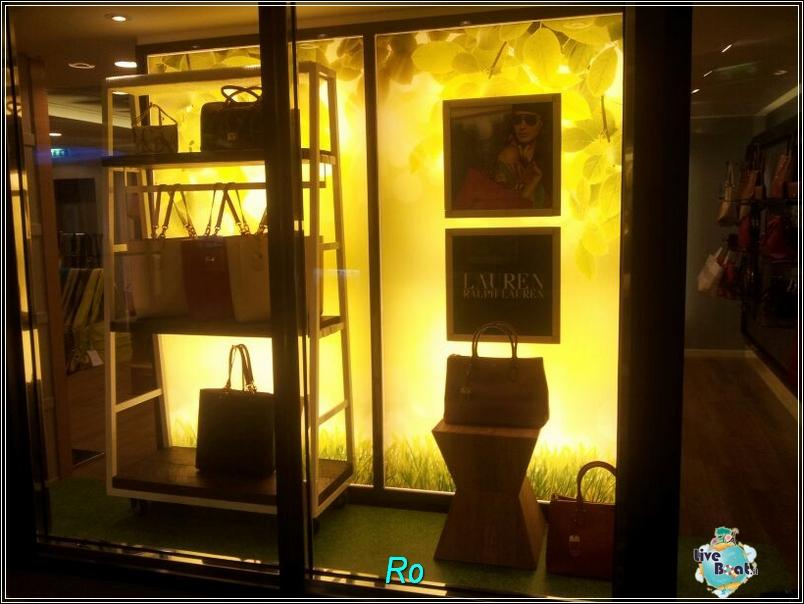 2014/07/06 Navigazione Reflection-foto-celebrityreflection-direttaliveboat-crociere-28-jpg