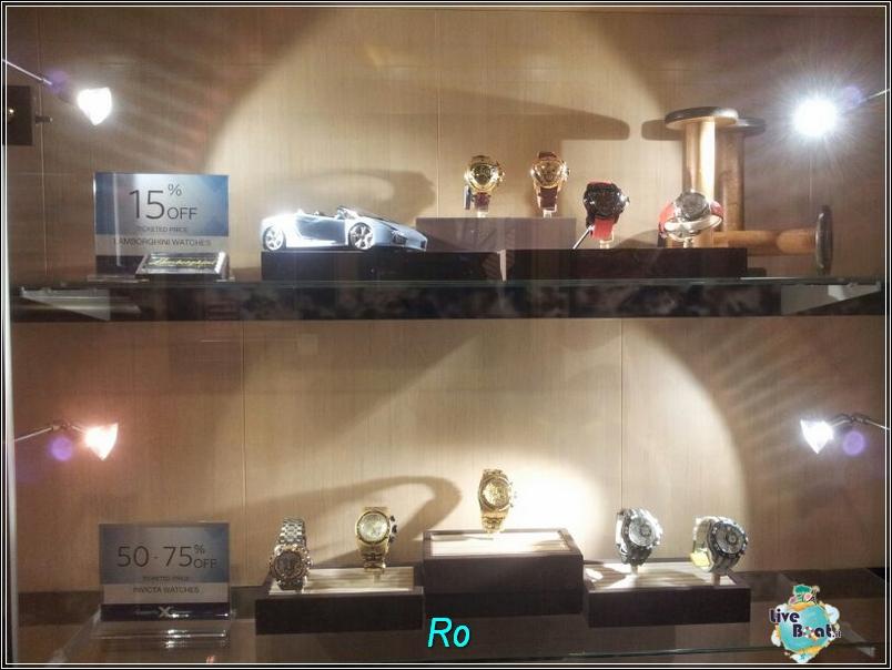 2014/07/06 Navigazione Reflection-foto-celebrityreflection-direttaliveboat-crociere-39-jpg