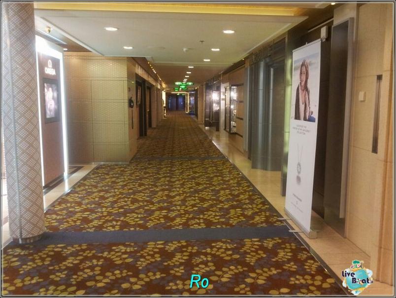 2014/07/06 Navigazione Reflection-foto-celebrityreflection-direttaliveboat-crociere-44-jpg