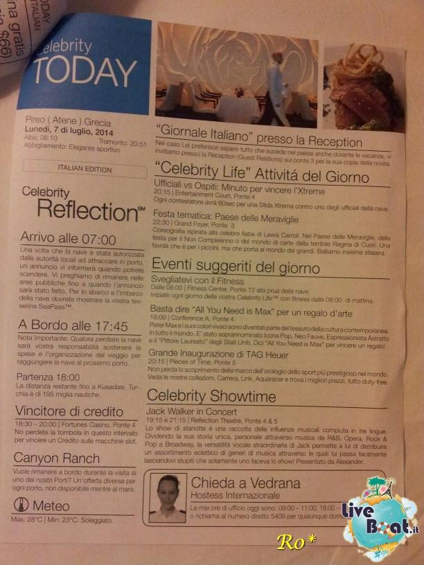 2014/07/07 Pireo Reflection-15celebrity-reflection-navigazione-liveboat-crociere-jpg