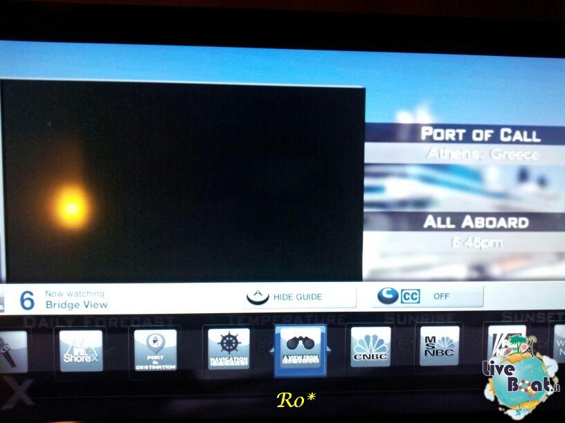 2014/07/06 Navigazione Reflection-11celebrity-reflection-navigazione-liveboat-crociere-jpg