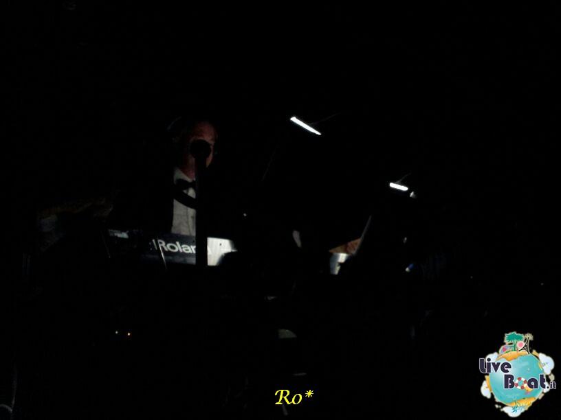 2014/07/06 Navigazione Reflection-14celebrity-reflection-navigazione-liveboat-crociere-jpg