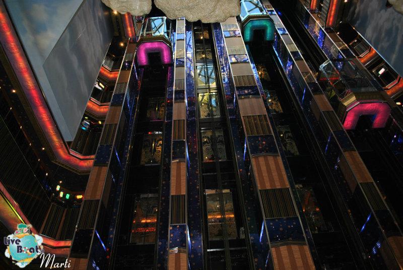 Gli ascensori-dsc_0057-jpg