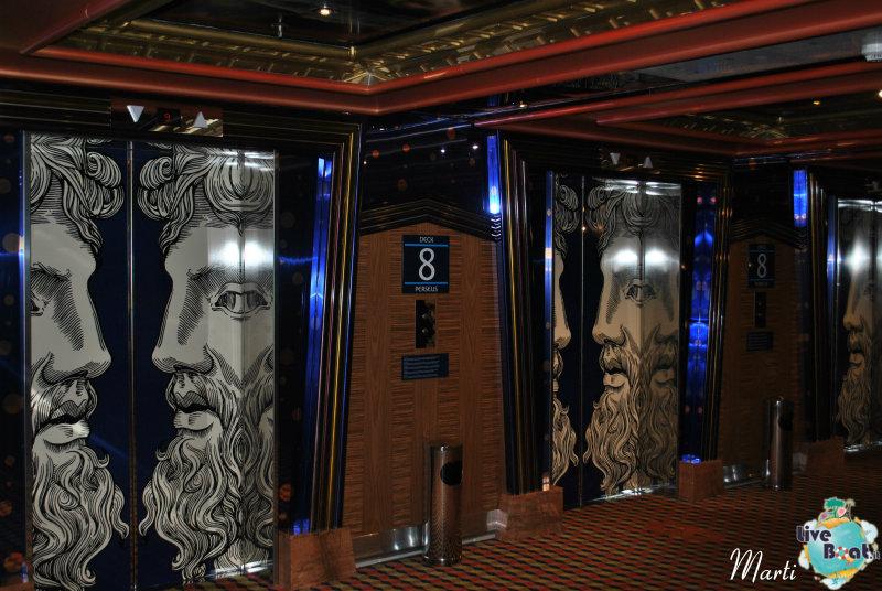 Gli ascensori-dsc_0126-jpg