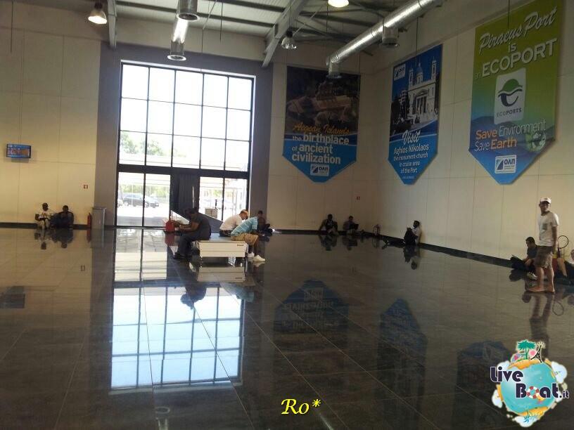 2014/07/07 Pireo Reflection-3celebrity-reflection-atene-liveboat-crociere-jpg