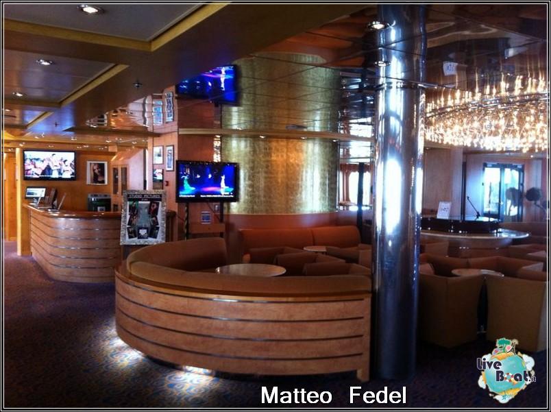 2014/07/07 Genova (imbarco)-1msc-sinfonia-liveboatcrociere-jpg