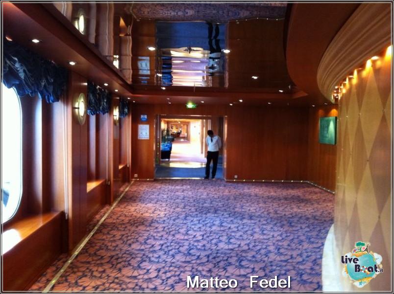 2014/07/07 Genova (imbarco)-3msc-sinfonia-liveboatcrociere-jpg