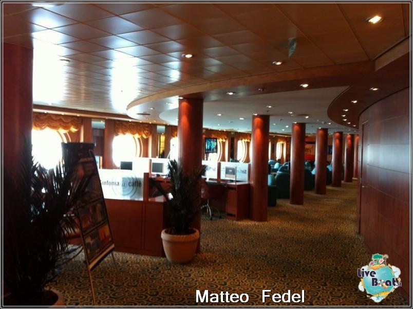 2014/07/07 Genova (imbarco)-8msc-sinfonia-liveboatcrociere-jpg