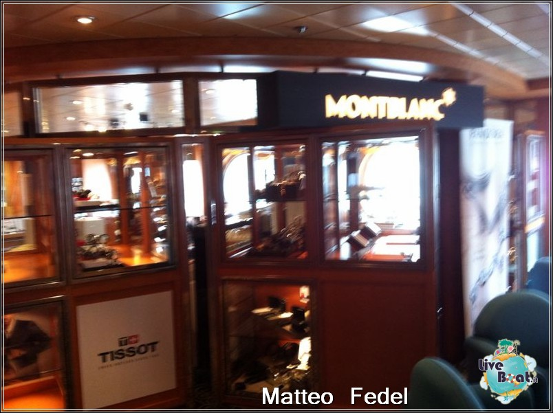 2014/07/07 Genova (imbarco)-11msc-sinfonia-liveboatcrociere-jpg