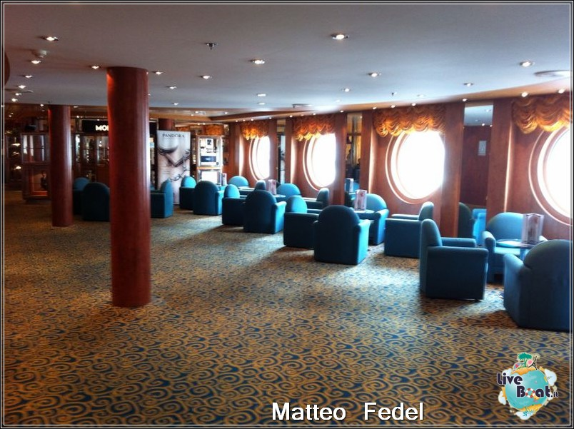 2014/07/07 Genova (imbarco)-14msc-sinfonia-liveboatcrociere-jpg