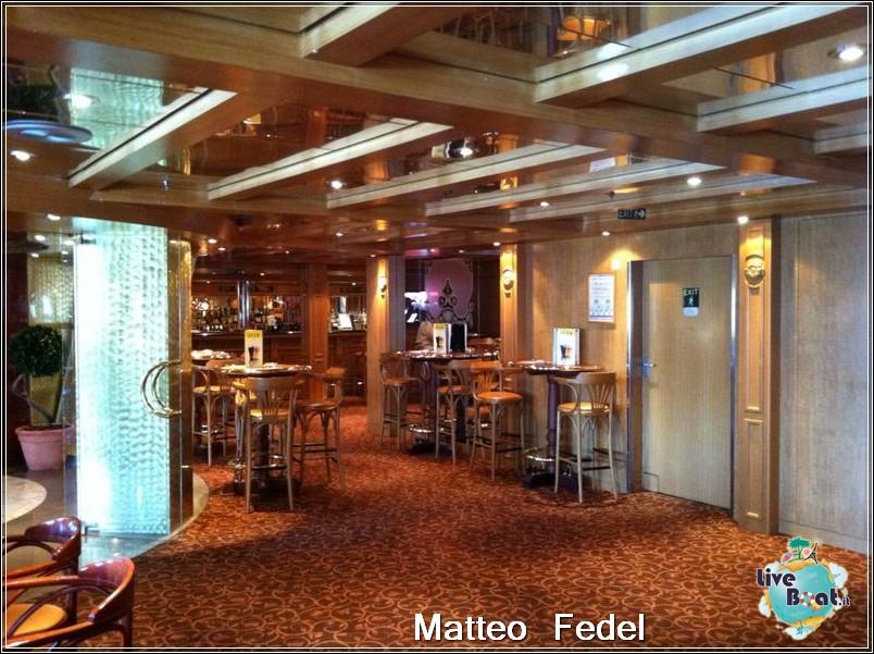 2014/07/07 Genova (imbarco)-17msc-sinfonia-liveboatcrociere-jpg