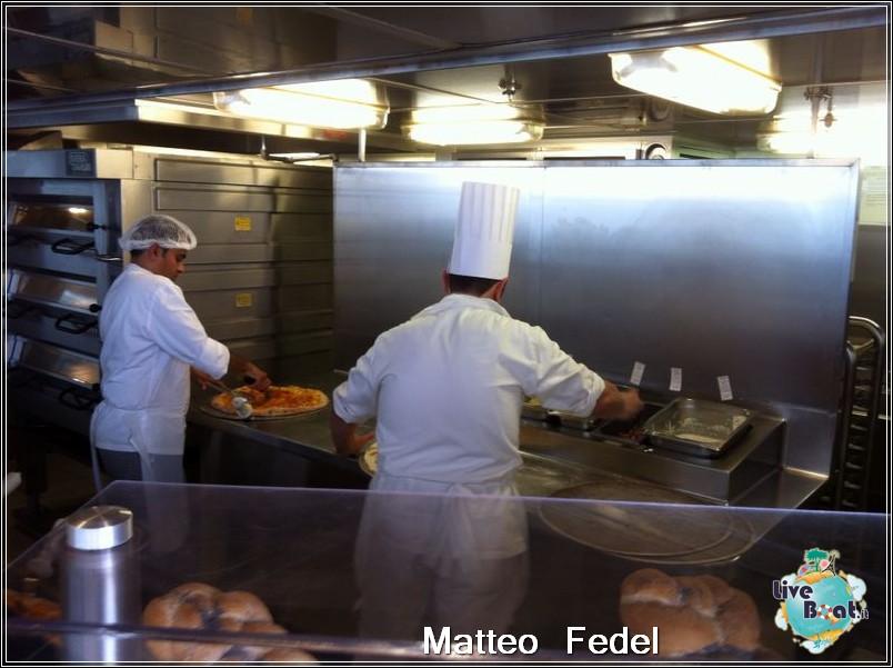 2014/07/07 Genova (imbarco)-33msc-sinfonia-liveboatcrociere-jpg