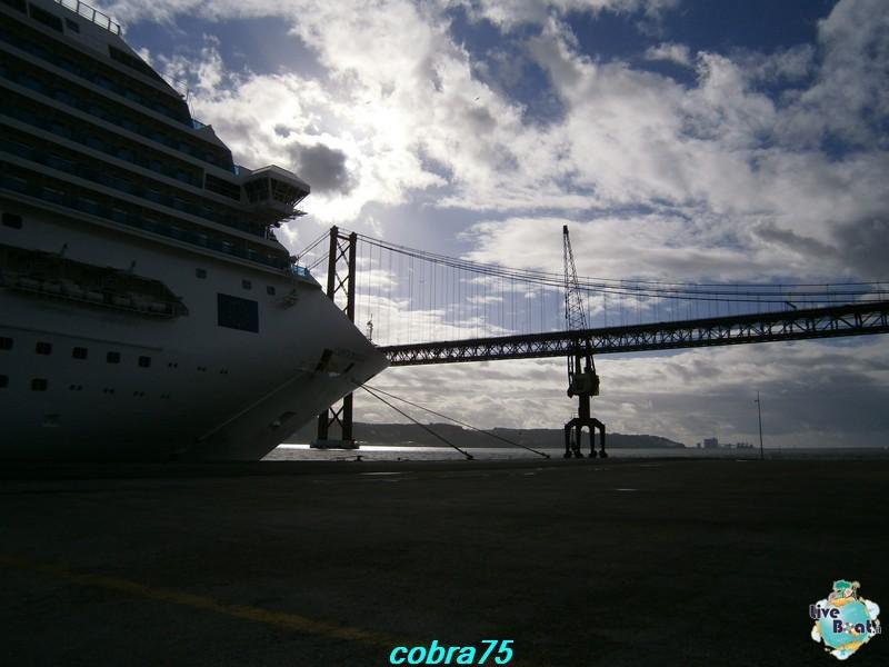 Anche se non in Mediterraneo ... Lisbona-costa-magica-and-msc-splendida-liveboat-crocierep1120255-jpg