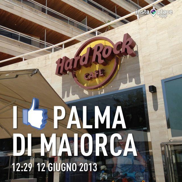 2013/06/12 Palma de Majorca-diretta-liveboat-palma-majorca-costa-favolosa-2-jpg