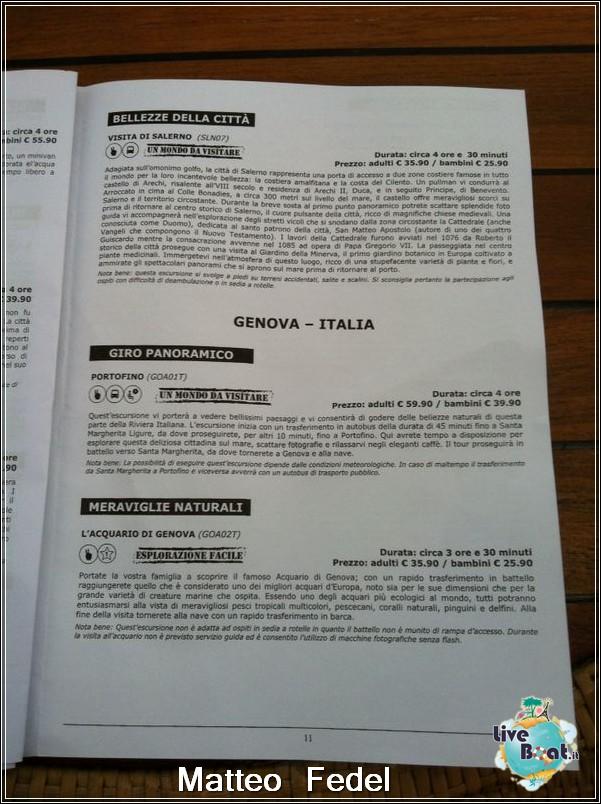2014/07/07 Genova (imbarco)-4msc-sinfonia-liveboatcrociere-jpg
