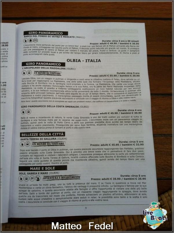 2014/07/07 Genova (imbarco)-5msc-sinfonia-liveboatcrociere-jpg